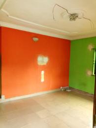 2 bedroom Self Contain Flat / Apartment for rent  Victory Estate,  Lasu - Isheri Road, Iba, Lagos. Iba Ojo Lagos