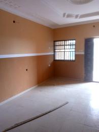 2 bedroom Flat / Apartment for rent Akingbinle, Moniya Ibadan Oyo