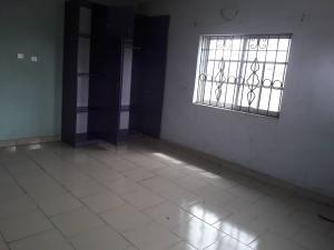 2 bedroom Blocks of Flats House for rent Peace Estate Ago palace Okota Lagos