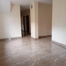 Flat / Apartment for rent off Akinbode street by Olateju street  Palmgroove Shomolu Lagos