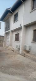 2 bedroom Flat / Apartment for rent Bemil Estate Berger Ojodu Lagos