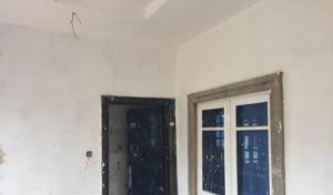 2 bedroom Flat / Apartment for rent Amagba, Off Ugbor Village Road Central Edo