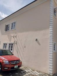 2 bedroom Flat / Apartment for rent Ado road Ado Ajah Lagos