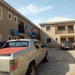 Flat / Apartment for rent University View Estate, Opposite Lbs Off Lekki-Epe Expressway Ajah Lagos