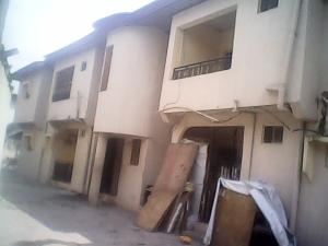 2 bedroom Flat / Apartment for rent Akinfewa by TFC Ogba Ogba-Egbema-Ndoni Lagos