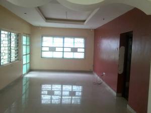 2 bedroom Flat / Apartment for rent Sam Shonibare estate  Ogunlana Surulere Lagos