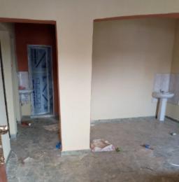 2 bedroom Flat / Apartment for rent Aguoye Estate Awka South Anambra