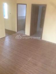 2 bedroom Flat / Apartment for rent Royal Palm Will Estate Remlek Badore Ajah Lagos