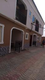 2 bedroom Flat / Apartment for rent Ile Epe Bustop Very Close To Oke Odo Junior High School Abulegba Oke-Odo Agege Lagos