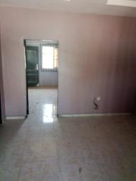 2 bedroom Flat / Apartment for rent High court road G R A Asaba Delta