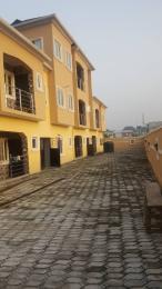 2 bedroom Flat / Apartment for rent Peninsula Garden Estate Lekki Lagos