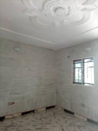 2 bedroom Flat / Apartment for rent Oluwo Area, Adegbayi Alakia Ibadan Oyo