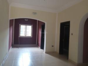 2 bedroom Flat / Apartment for rent Private Estate Berger Arepo Ogun