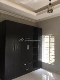 Flat / Apartment for rent ... Ajiran Ajah Lagos