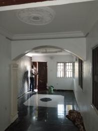 2 bedroom Mini flat Flat / Apartment for rent ?ba Lipede Estate Abeokuta Ogun