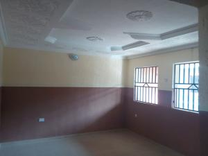 2 bedroom Flat / Apartment for rent Alagbon Area, off Justice Quarters Ilorin Kwara