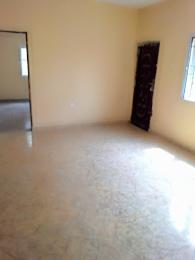 2 bedroom Flat / Apartment for rent Liberty Area, Oke Ado Ring Rd Ibadan Oyo