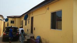 2 bedroom Flat / Apartment for rent Yetunde brown Ifako-gbagada Gbagada Lagos