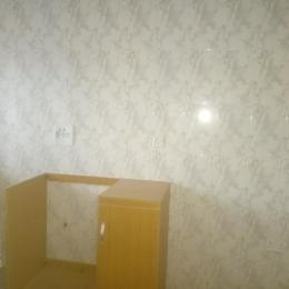 2 bedroom Flat / Apartment for rent warewa Arepo Ogun