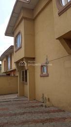 Flat / Apartment for rent ... Bode Thomas Surulere Lagos
