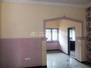 2 bedroom Flat / Apartment for rent No 7 Sapele Road Off Nnpc, Ikpoba Okha, Ukpoba Edo