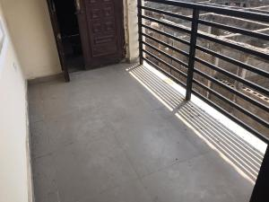 Flat / Apartment for sale Wuye Abuja