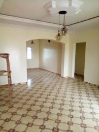 2 bedroom Flat / Apartment for rent Awoyaya Ajah Lagos
