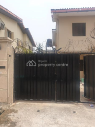 2 bedroom Flat / Apartment for rent Mobolaji Johnson Estate Lekki Phase 1 Lekki Lagos