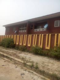 2 bedroom Flat / Apartment for rent ... Oluyole Estate Ibadan Oyo