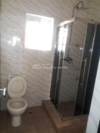 Flat / Apartment for rent ... Eliozu Port Harcourt Rivers