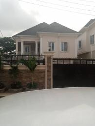Flat / Apartment for rent Kay Farm Estate Via Obawole Ipaja Lagos