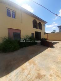 Flat / Apartment for rent ... Ijegun Ikotun/Igando Lagos