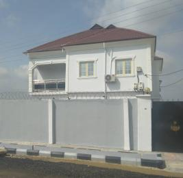 2 bedroom Flat / Apartment for rent Agiliti Estate Mile 12 Kosofe/Ikosi Lagos