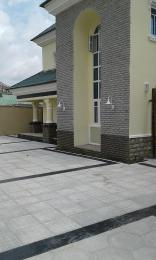 2 bedroom Flat / Apartment for rent naze industrial cluster Owerri Imo