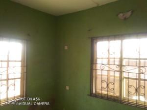 2 bedroom Flat / Apartment for rent Teachers quarters,selewu Igbogbo Ikorodu Lagos