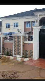 2 bedroom Flat / Apartment for rent Amepepo Estate By Glory Land Egbeda Alimosho Lagos