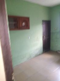 2 bedroom Flat / Apartment for rent Ayilara Area, Oluyole Extension Ibadan Oyo