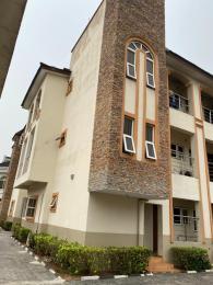 2 bedroom Blocks of Flats House for rent Onikan Lagos Island Lagos