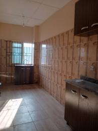 2 bedroom Mini flat for rent L F I Igbogbo Ikorodu Lagos
