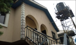 2 bedroom Flat / Apartment for rent alpha beach road Lekki Phase 2 Lekki Lagos