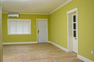 2 bedroom Flat / Apartment for sale Alaka/Iponri Surulere Lagos