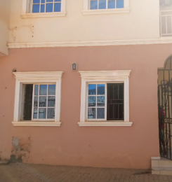 2 bedroom Flat / Apartment for sale SAGWARI, Dutse-Alhaji, Sub-Urban District Abuja