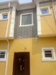 Flat / Apartment for rent .... Ifako Agege Lagos
