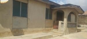 2 bedroom Flat / Apartment for sale IYANA AGBALA, OFF OLODE, ADEGBAYI,  Ibadan Oyo
