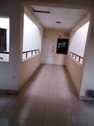 2 bedroom Flat / Apartment for rent Jabi airport junction Jabi Abuja