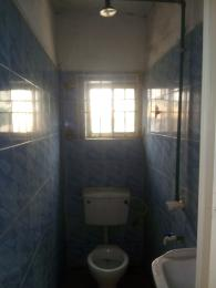 2 bedroom Flat / Apartment for rent Coker road Ikorodu road(Ilupeju) Ilupeju Lagos