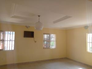 2 bedroom Blocks of Flats House for rent Peace Estate Ogidan Sangotedo Ajah Lagos