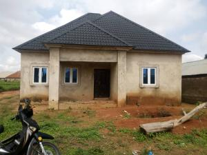 2 bedroom Flat / Apartment for sale Janruwa Chikun Kaduna