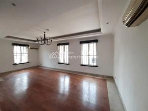 2 bedroom Flat / Apartment for rent Off Glover Road Ikoyi Lagos Old Ikoyi Ikoyi Lagos