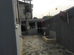 Flat / Apartment for rent - Lakowe Ajah Lagos